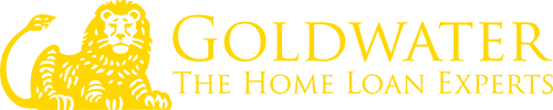 Goldwater Home Loans, Inc